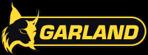Blog Garland