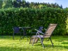 jardín garland cuidados