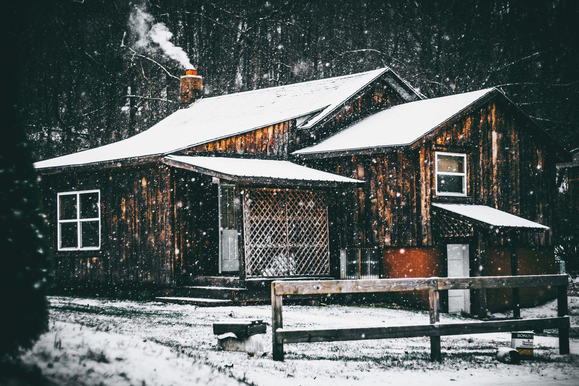 chimenea-invierno